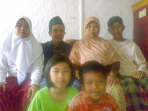 my-familiy2
