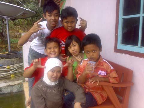 my-familiy3